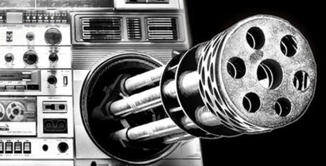 dj matimonio di ibiza vicenza verona agenzia padova musica