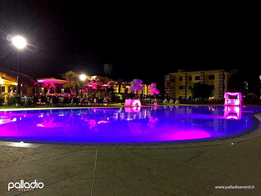 Noleggio luci per eventi adriatico eventi service noleggio luci
